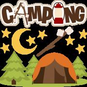 (c) Acampadazgz.org