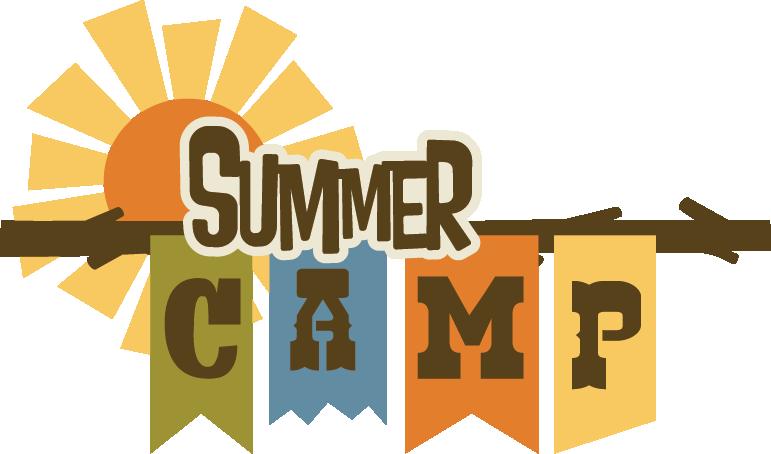 ข้อดีในการเข้าร่วม Summer Camp ของเด็กๆ